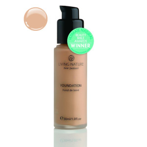 Foundation-Pure-Beige