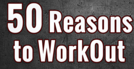 50-Reasons-to-WorkOut