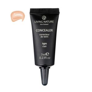 Concealer Light