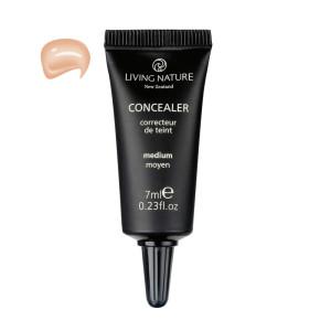 Concealer Medium