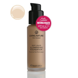 Foundation-Illuminating-Day-Glow