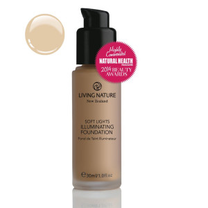Foundation-Illuminating-Evening-Glow