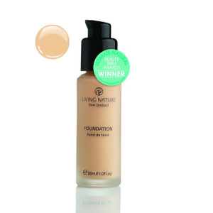 Foundation-Pure-Sand