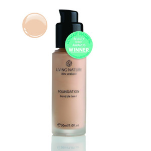 Foundation-Pure-Taupe