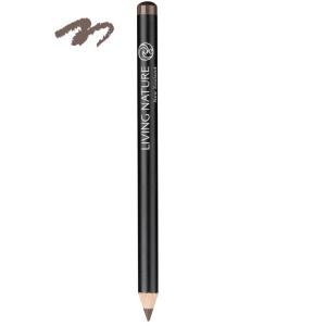 Eye-Pencil-Flaxseed