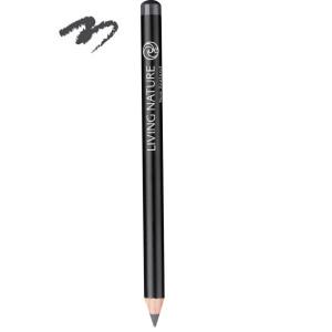Eye-Pencil-Riverstone