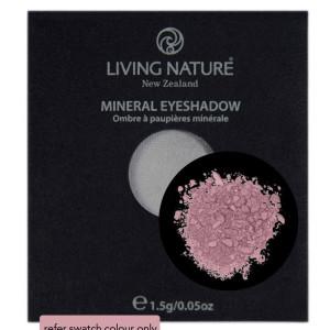 Eyeshadow Blossom