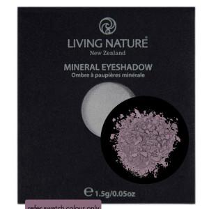 Eyeshadow Mist