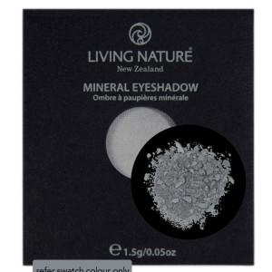Eyeshadow Pebble Grey