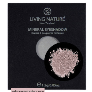 Eyeshadow Shell Pink