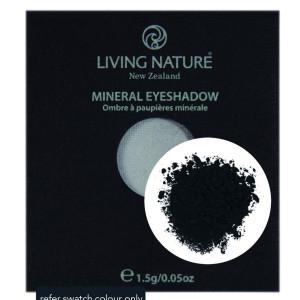 Eyeshadow Slate (Smoky Eyes)
