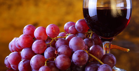 red_wine_grapes_resveratrol