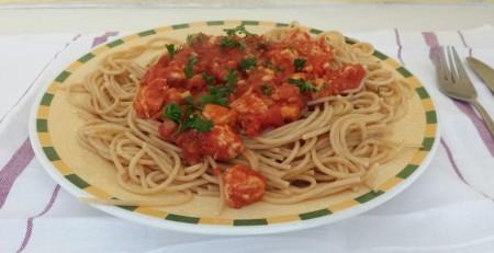 quick-healthy-pasta