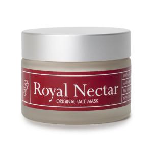 Royal-Nectar-Face-Mask