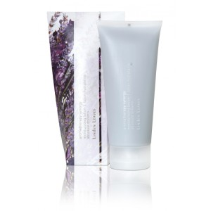 Absolute Dreams Moisturising Lotion - Linden Leaves