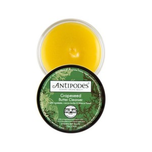 grapeseed_butter_cleanser_antipodes