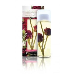 Memories Body Oil - AROMATHERAPY - Linden Leaves