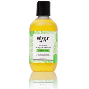 spa_oil_ginger_and_lime_web