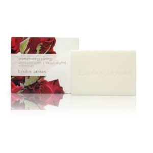 aromatherapy_synergy_memories_triple_milled_vegetable_soap1